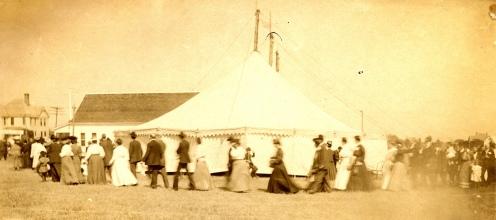 hallelujah_march_october_1908_551-37