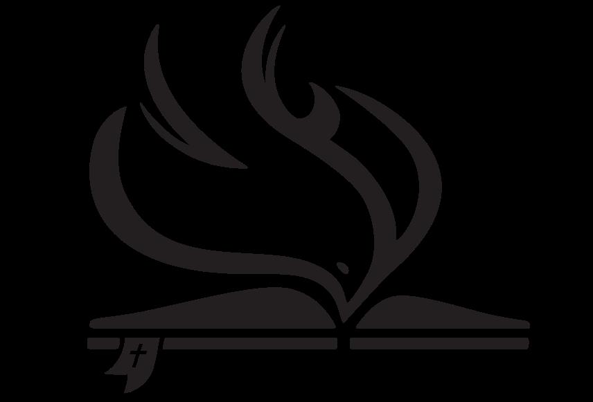 el futuro de la iglesia del nazareno | transforma el mundo