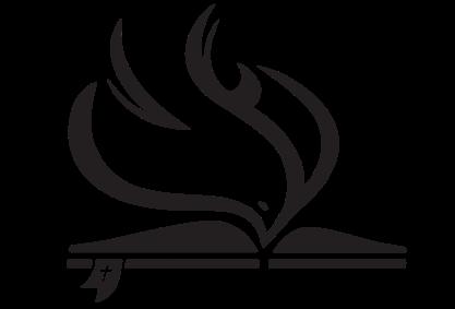 nazarene-logo-stacked
