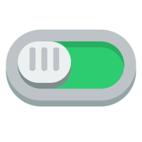 switch-on-icon