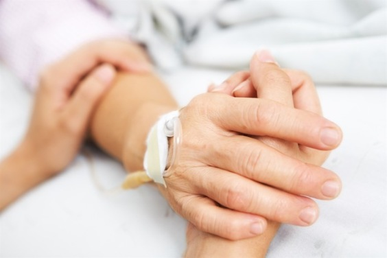 hospital_bed_holding_hands