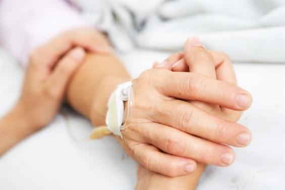 hospital_bed_holding_hands