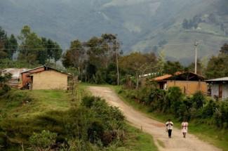 el-cauca-colombiano-vive-esceptico-y-en-guerra-el-dialogo-entre-el-gobierno-y-las-farc-617x410
