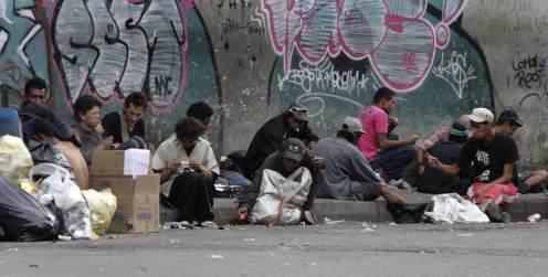 habitantes-calle