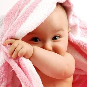 peek_a_boo_baby