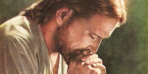oracion-de-jesus