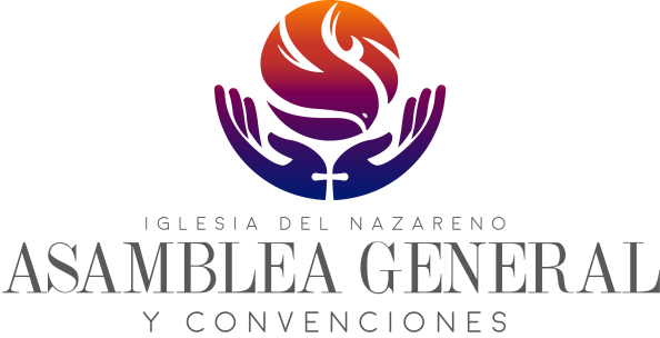 2017 SPANISH Church of the Nazarene_GenAssembly stacked.png