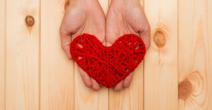 30039-heart-1200.1200w.tn.jpg