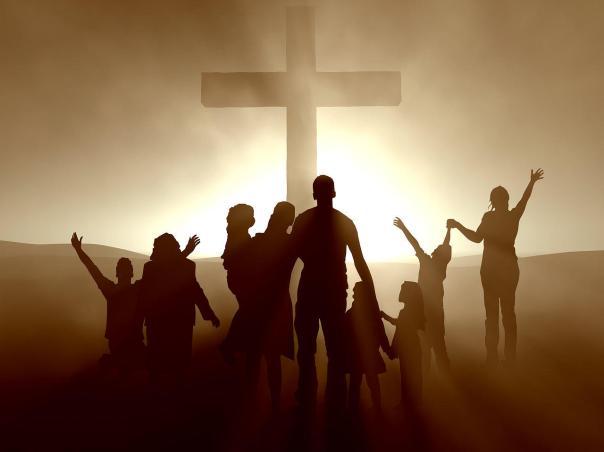 around-the-cross