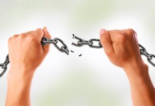 romper-cadenas-2.jpg