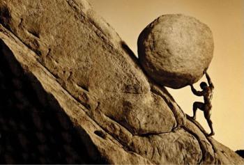 Sisyphus.jpeg