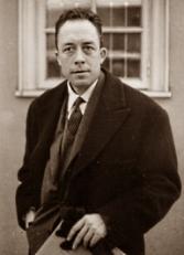 Albert Camus.jpeg