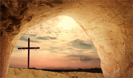 easter-resurrection_1427267026.jpg