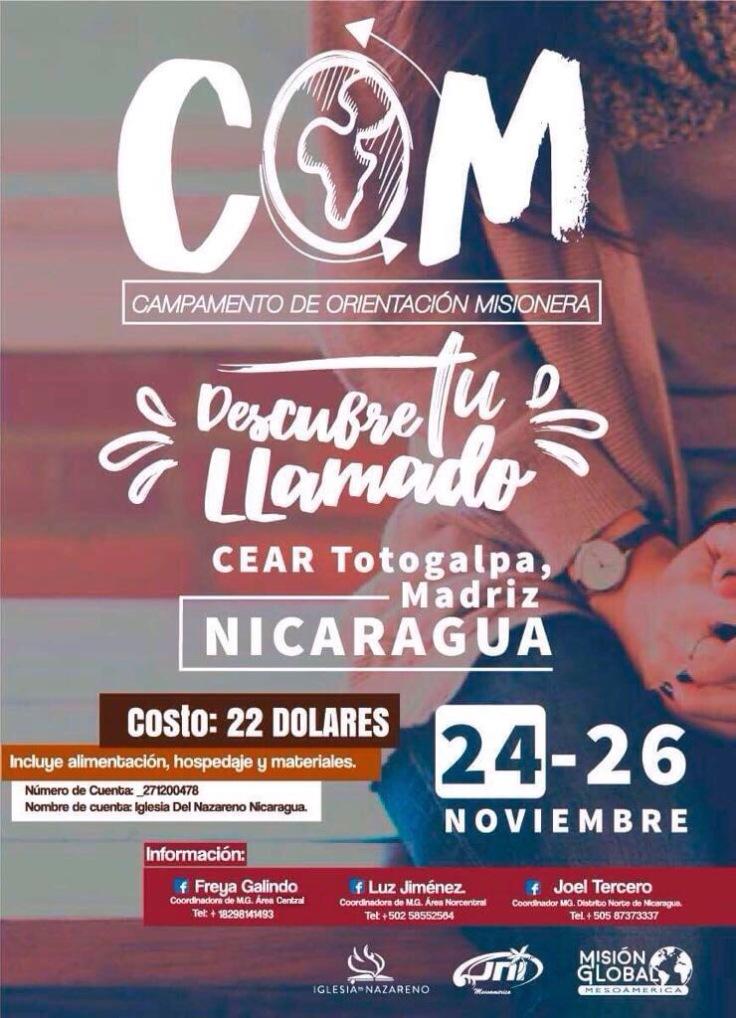 COM-Nicaragua2017.JPG