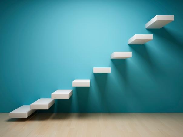 materiales-para-construir-una-escalera-1_0.jpg