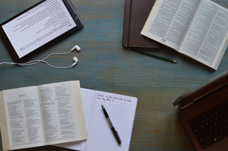 preachers-toolkit-how-long-should-it-take-me-to-prepare-a-sermon.jpg