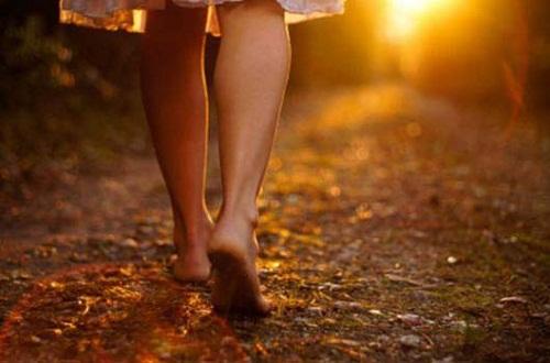 caminar-luz.jpg