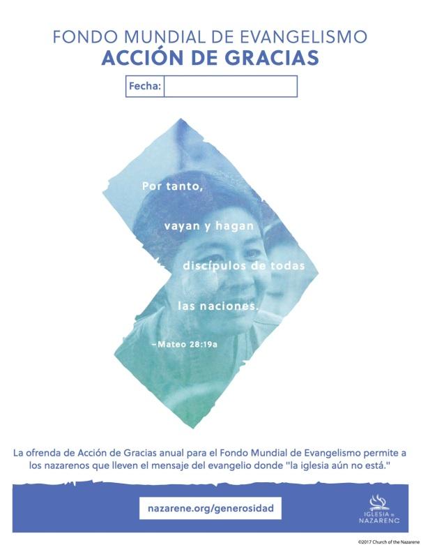 8.5 x 11 Cartel (poster) sin fecha SP.jpg