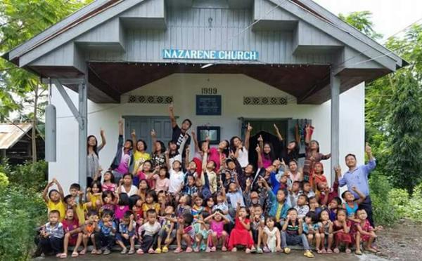 Myanmar_church.jpg