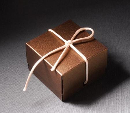 cajita-con-tapa-para-regalo.jpg