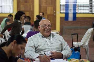 Pastor COM Nicaragua.jpg