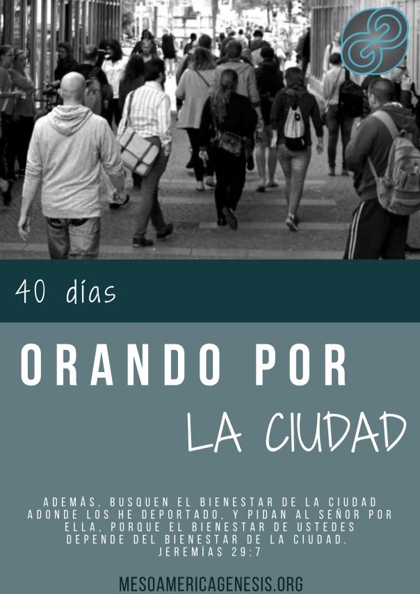 Calendario 40 días - Orando por la Ciudad.jpg