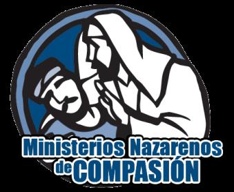 logo-compasion.png