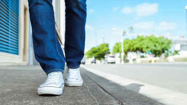 persona-caminando.jpg