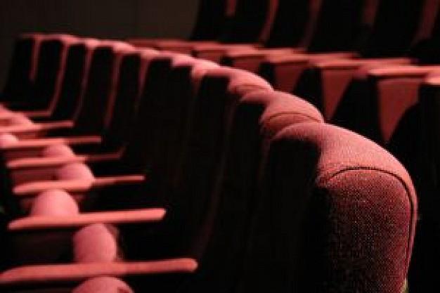 asientos-del-teatro_2208160