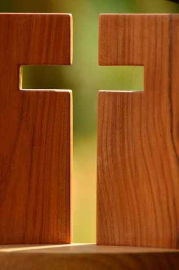 cross-symbol-christian-faith-faith-161104.jpeg