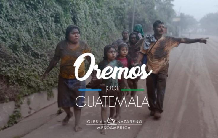 OremosPorGuatemalaIngles-800x509.jpg