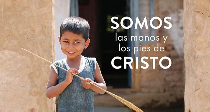 Thank Offering Spanish.jpeg