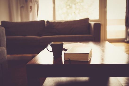 living-room-690174_960_720.jpg