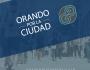 Carta Abierta para las Iglesias deMesoamérica
