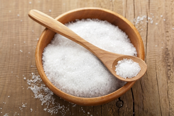 sea-salt-powerful-remedy-that-cures-many-diseases.jpg