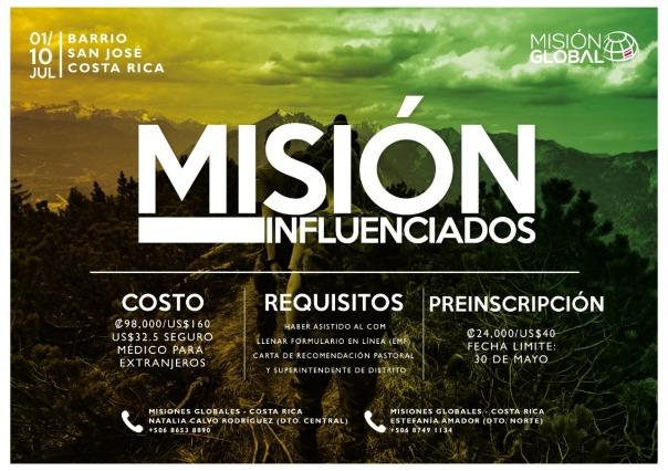 Mision-Influenciados.JPG