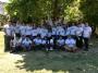 Campamento de Orientación Misionera – Guatemala,2019