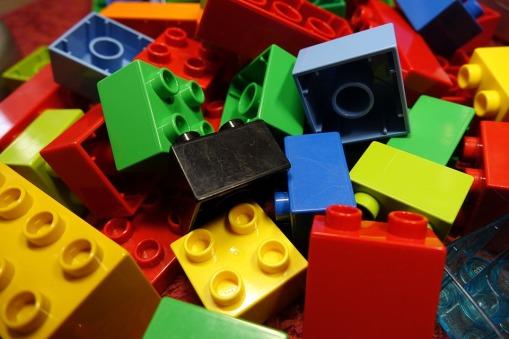 lego-blocks-2458575_960_720.jpg
