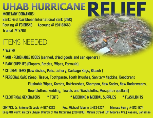 UHAB Hurricane Relief Flyer - Made with PosterMyWall.jpg
