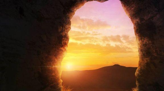 la-verdad-acerca-del-domingo-de-resurreccion_825_460_80_c1.jpg