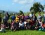 Campamento de Orientación Misionera, Puerto Rico2020