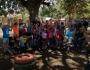 Máxima Misión: San Jorge deUpala